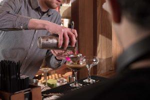 Bar Rua