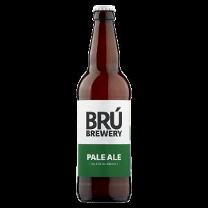 Bru Pale Ale