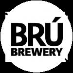 BRÚ Brewery Voucher