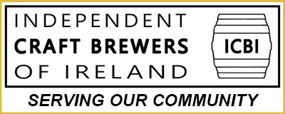 Independent Craft Brewers of Ireland