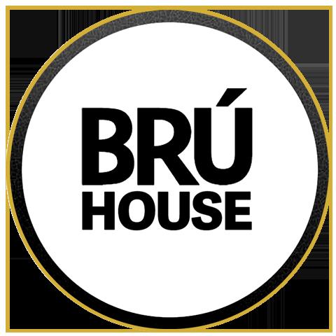 BRÚ House Kilmainham - Formally Union8