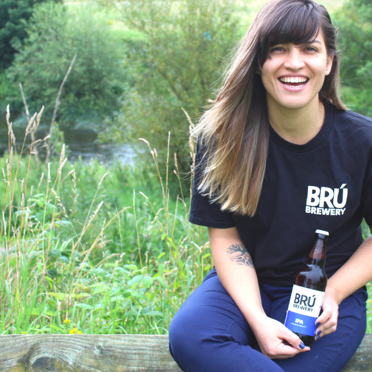 BRÚ Brewery awarded five medals and trophy in the International Beer Challenge 2020 thumbnail